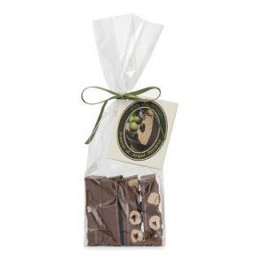 Cioccolata Gianduia di Arquà Petrarca