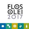 flos-olei-2017
