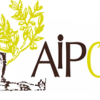 Logo Aipo