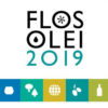 flosolei-2019-cover-