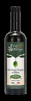 olio-extra-vergine-di-oliva-750ml