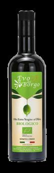 olio-extra-vergine-di-oliva-biologico-750ml